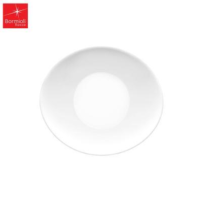 프로메테오 디저트 접시 [보르미올리]