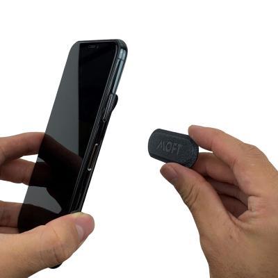 (디버거) MOFT-X 악세사리 핸드폰&태블릿패드 펜홀더