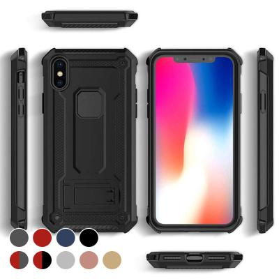 P080 아이폰11 8 7 XR XS X 프로 맥스 하드 케이스