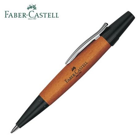파버카스텔 이모션 단풍나무 트위스트 펜슬 1.4mm