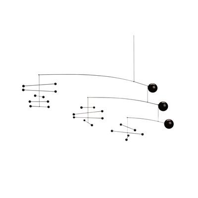Symphony in 3 Movements - 심포니 모빌