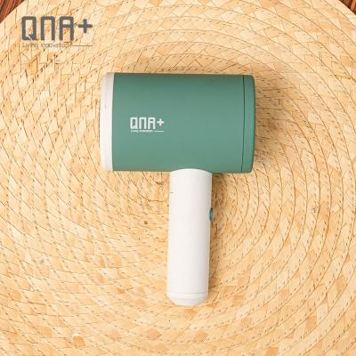 [QNA+] 큐나플러스 T 진공보풀제거기 3color