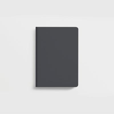 센조 하드커버 노트 (Grey)