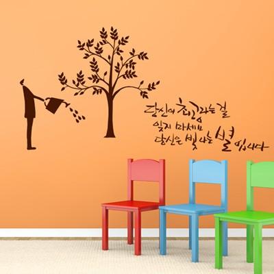 idc014-꿈꾸는 나무(중형)