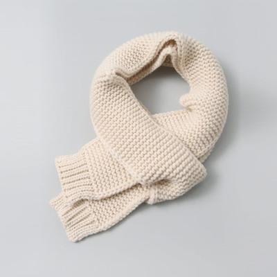 Nee Knit Petite Muffler