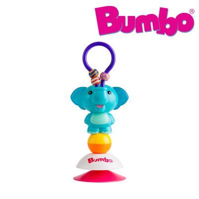 장난감 BUMBO 범보 석션토이즈 코끼리