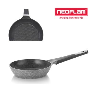 네오플램 엑스트리마코팅 아띠 마블 후라이팬 20cm