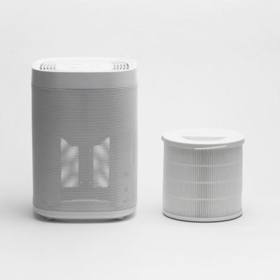 디셈 DAP-01 공기청정기 에어파인더 전용 필터