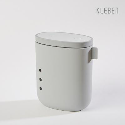 클리벤 심플 가습기 KMH-003