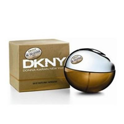[DKNY] 비 딜리셔스 맨 50ml DKNY Be Delicious Men 50ml
