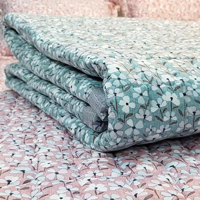 좋은솜 좋은이불 아나벨 퀸 침대 패드 150x200