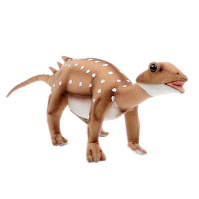 6215 민미파라버터브라 공룡 동물인형/48cm.L