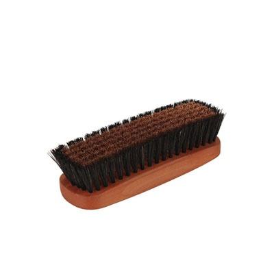 의류용 브러쉬_Clothes Brush
