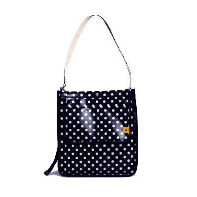 EVERYDAY HOBO BAG (DOT)