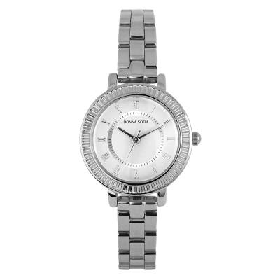 도나소피아 여성손목시계 패션시계 DS027 DS027