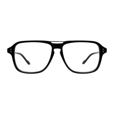 애쉬크로프트 디핸더슨 - 01 블랙 & 실버브릿지