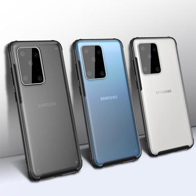 아이폰XR XSMAX X 라이트핏 라인 투명 하드 폰케이스