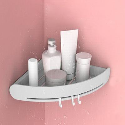 노타공 욕실선반