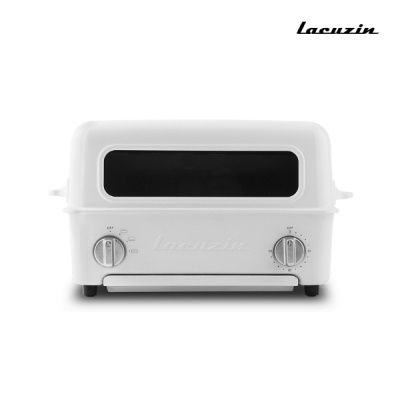 라쿠진 오리지널 바베큐그릴 오븐 LCZ1050 시리즈