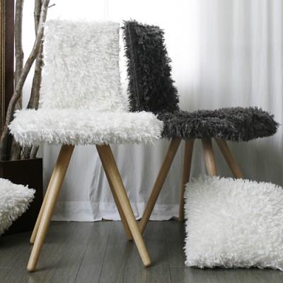 2012 lamb id chair