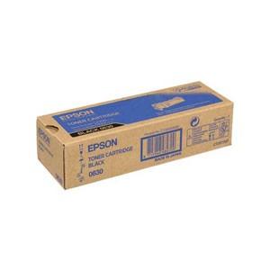 엡손(EPSON) 토너 C13S050630 / Black / AcuLaser C2900N , AcuLaser CX29NF Toner Cartridge / (3K)