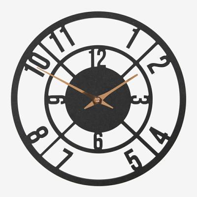 (ktk169)저소음 테두리시계 숫자