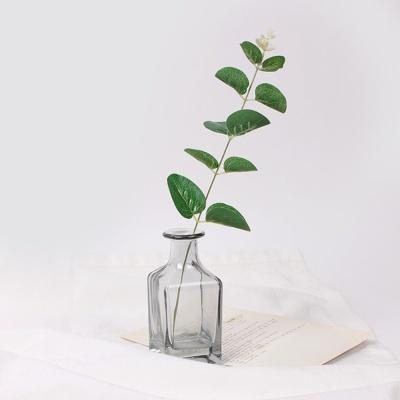 유칼립투스 조화 인테리어 인조 나뭇가지 한개