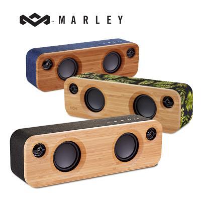 MARLEY Get Together Mini BT 밥말리 블루투스 스피커