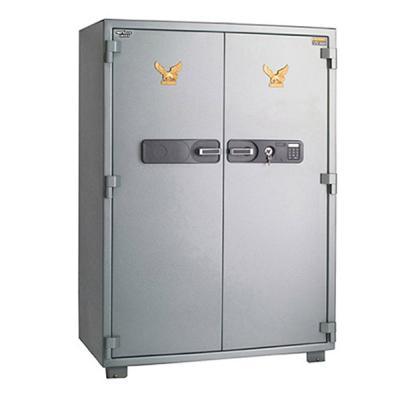Eagle safes 선일 내화금고 ES-700