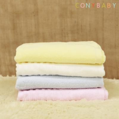 [CONY]순면아기목욕바스타월(무연사)