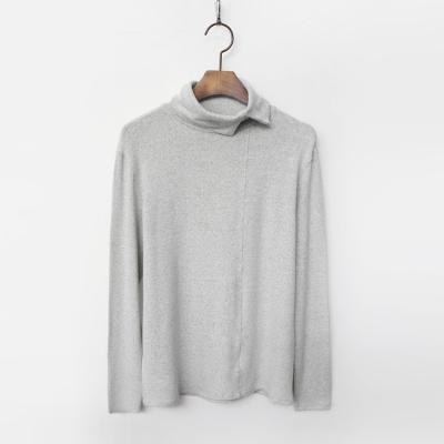 Soo Turtleneck Knit