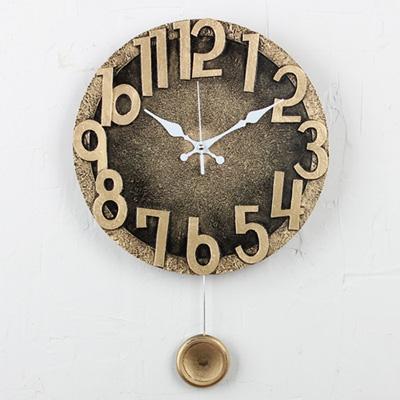 (kriz491)월드 골드시계
