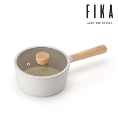 네오플램 피카 IH 인덕션 냄비 편수 18cm