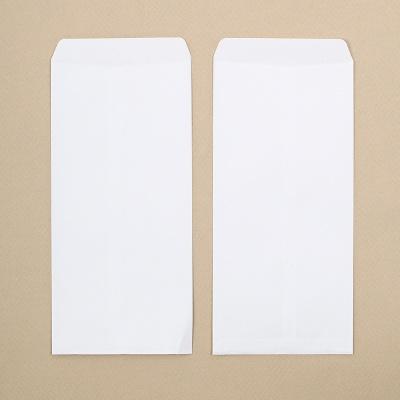 편지봉투(100매)/흰봉투 축의금봉투 규격봉투 돈봉투
