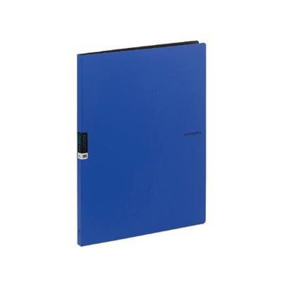 2700 투컬러 10매 C/F (블루)