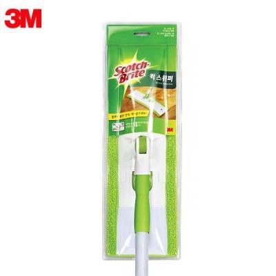 3M 스카치브라이트 청소용품 퀵스위퍼 [00031592]