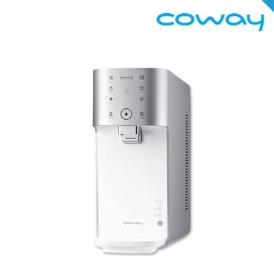 코웨이 CHP-481L 마이한뼘 정수기 IoCare