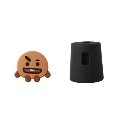 [BT21] 펜꽂이 / 슈키(SHOOKY)