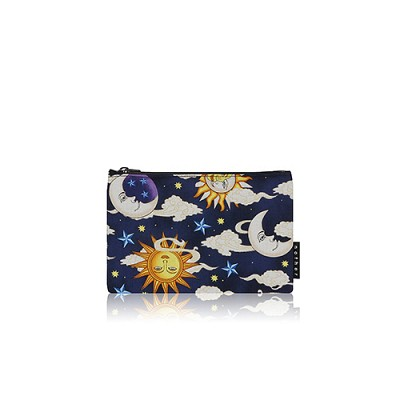 nother Astronomy Pouch / 나더 아스트로노미 파우치 (Small)