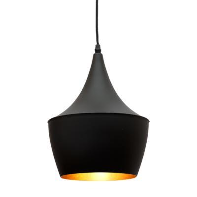 모션 1등 펜던트 [B형] (LED겸용/식탁등/카페조명)