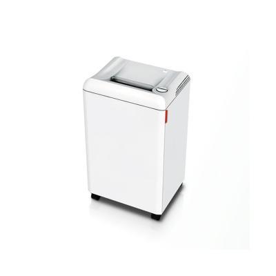 [카피어랜드] IDEAL 세단기 IDEAL 3104CC/독일제 정품