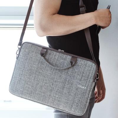 오슬로 노트북가방/서류가방