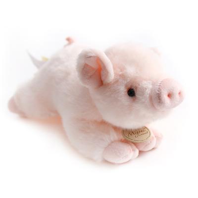 MIYONI 미요니 돼지인형-21cm