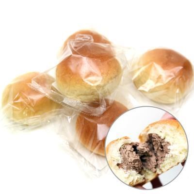 만나역 크림빵 코코문 90g x 5개(총450g)
