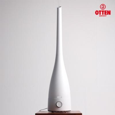 [오텐] 네비아 굴뚝 가습기 3.7L