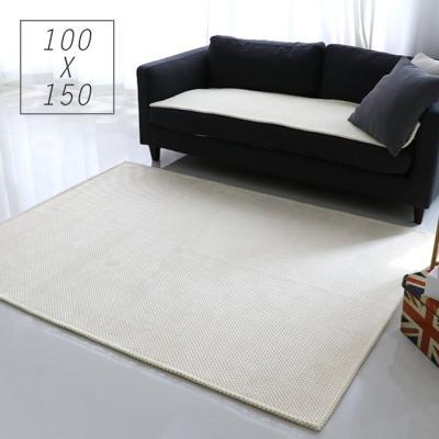 주노데코 볼륨엠보 카페트 100x150cm