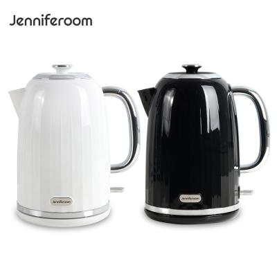 제니퍼룸 버티컬 1.7L 전기포트 시리즈_JKS-M81710SRS