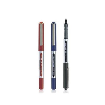 유니볼 아이 (UB-150) 수성펜 0.5mm