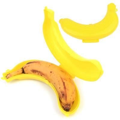 기본형 바나나케이스 1개