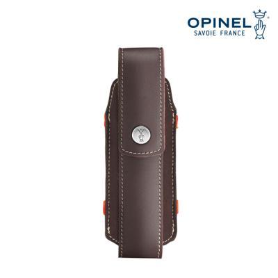 오피넬 나이프 파우치 L (Brown) 케이스 002183